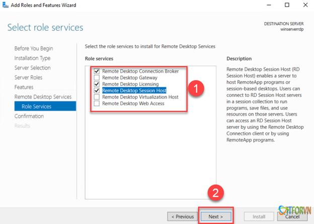 ITFORVN.COM 112020_0831_Hngdncuh22 Cấu hình cho phép nhiều User cùng Remote Desktop vào Windows Sever 2016 Allow Multiple Remote Desktop