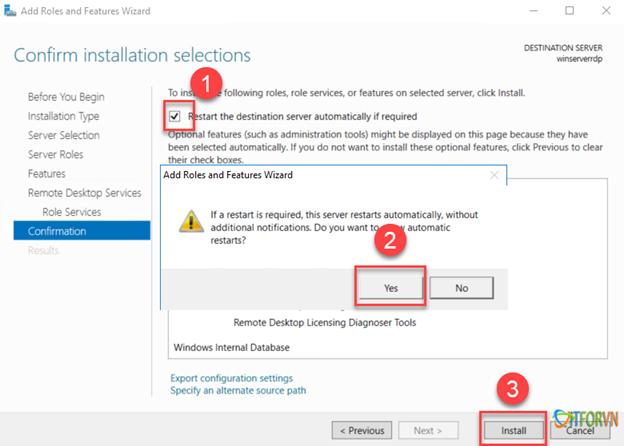 ITFORVN.COM 112020_0831_Hngdncuh24 Cấu hình cho phép nhiều User cùng Remote Desktop vào Windows Sever 2016 Allow Multiple Remote Desktop