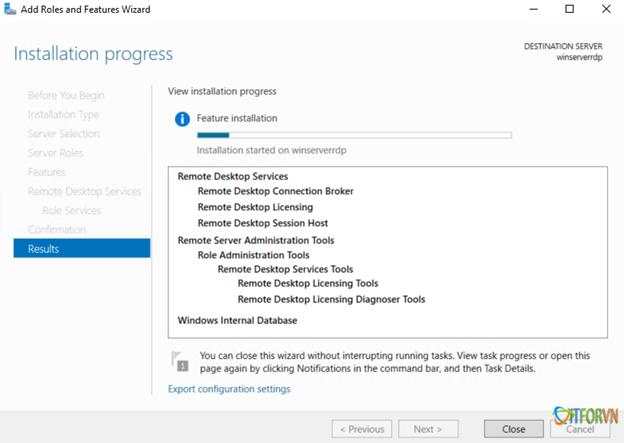 ITFORVN.COM 112020_0831_Hngdncuh25 Cấu hình cho phép nhiều User cùng Remote Desktop vào Windows Sever 2016 Allow Multiple Remote Desktop
