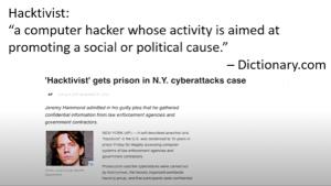 ITFORVN.COM Untitled4-1-300x169 CEH_Giới thiệu về Ethical Hacking