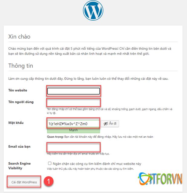 ITFORVN.COM 120320_0955_HngdnciW2 Hướng dẫn cài đặt Wordpress trên Ubuntu để tạo Website wordpress website