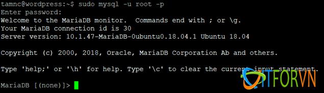 ITFORVN.COM 121120_0457_HngdnciS1 Hướng dẫn cài đặt phần mềm quản lý tài sản SnipeIT trên Ubuntu