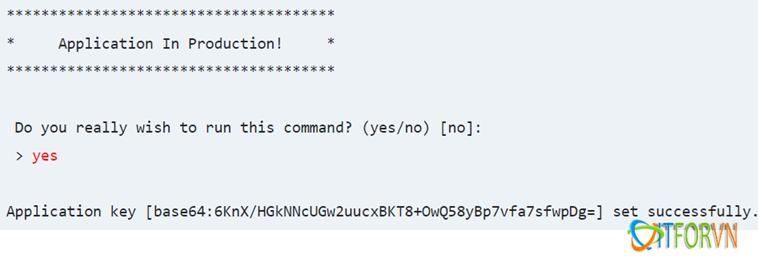 ITFORVN.COM 121120_0457_HngdnciS2 Hướng dẫn cài đặt phần mềm quản lý tài sản SnipeIT trên Ubuntu