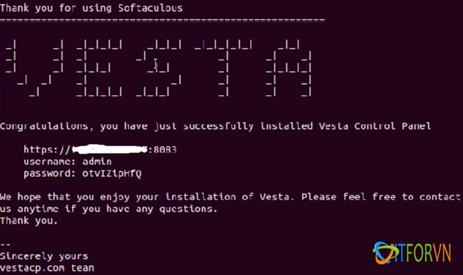 ITFORVN.COM 122820_0759_HngdnciW2 Hướng dẫn cài Wordpress cực kỳ đơn giản trên Ubuntu sử dụng Vesta CP để tạo Website