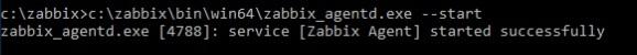 ITFORVN.COM zabbix-windows-4 Zabbix monitoring network 3: Cấu hình Add Host Windows
