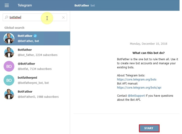 ITFORVN.COM zabbix-7.1 Zabbix monitoring network 7: Mail Alert