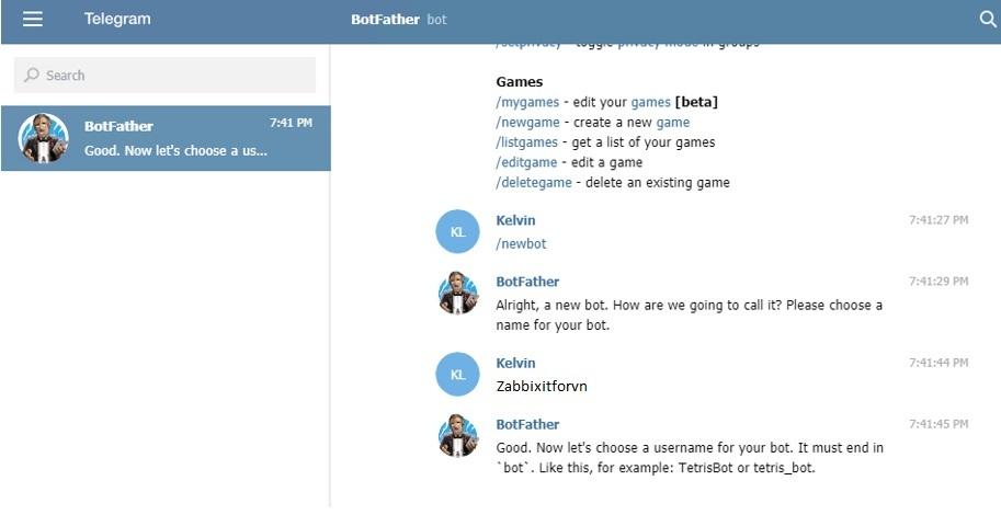 ITFORVN.COM zabbix-7.3 Zabbix monitoring network 7: Mail Alert